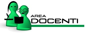 area docenti icons