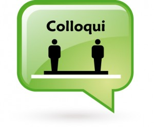 cover_colloquigolgi